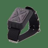 GitUp™ Dálkové ovládání kamer - Náramkové hodinky
