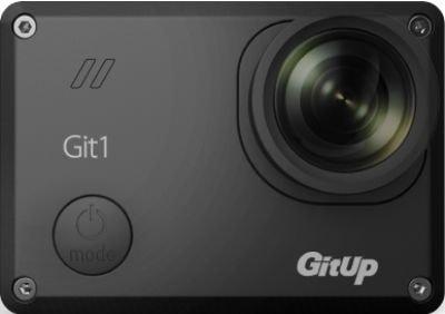 sportovní akční kamera Gitup GIT1