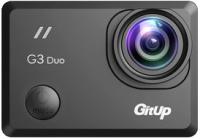 gitup g3 duo firmware